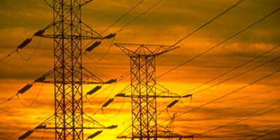 demanda electrica