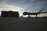 Drones: El arma secreta de Obama