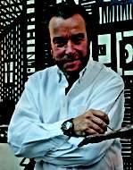Gustavo Gorriz