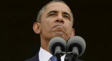 Argentina y sus relaciones con EE.UU.: La visita de Obama