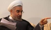 Irán: Una ventana de oportunidad