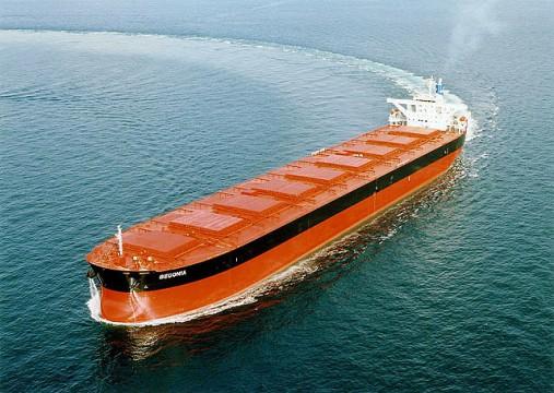 1703523_bulkcarrier02