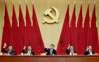 China y las nuevas rutas de la seda