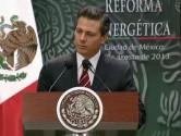 México: La revolución petrolera del siglo XXI