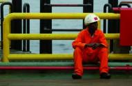 China busca saciar su sed de petróleo en tierras africanas