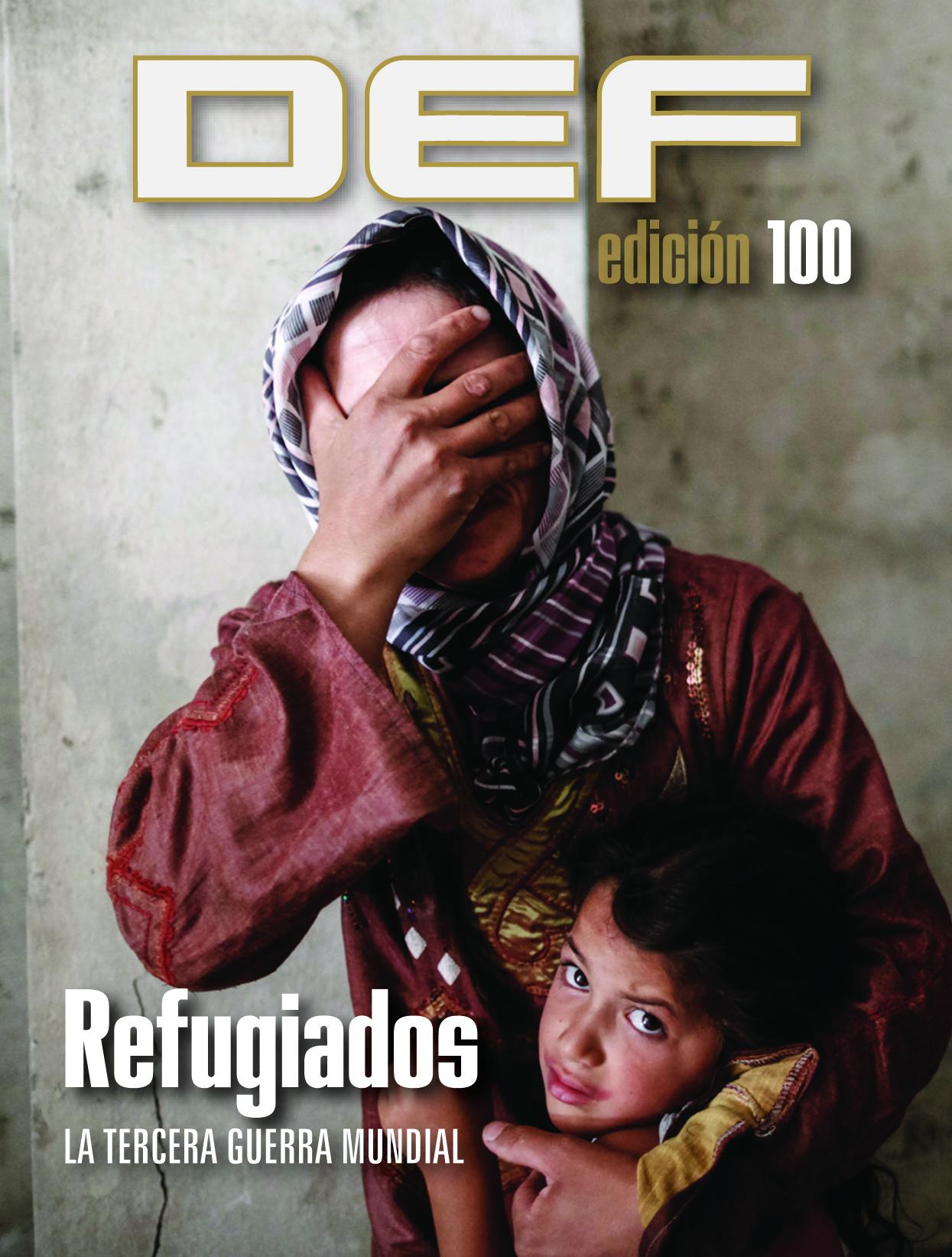TAPA 100-2