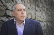 """Gustavo Sierra: """"Por donde pasa la cocaína queda el polvillo"""""""