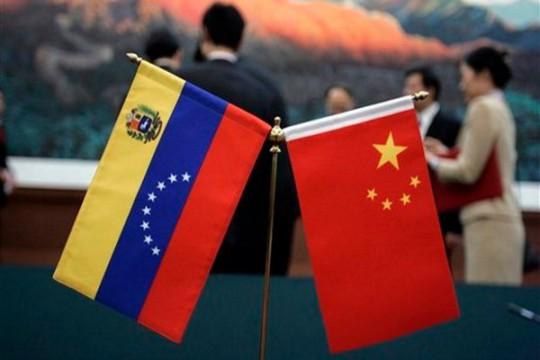 China-y-Venezuela-11
