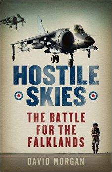 hostile-skies