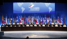 EE.UU. y la región: De la burocracia a las grandes estrategias