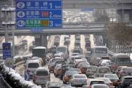 El transporte: mucho más que un medio de movilidad