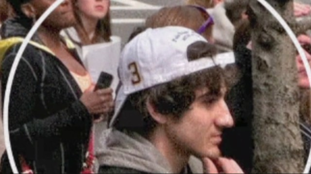 Tsarnaev-in-white-hat