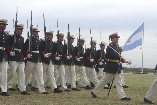 ejercito2