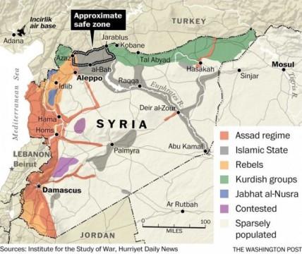 mapa-zona-seguridad-siria