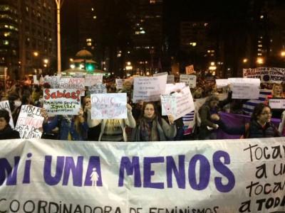 uruugay-marcha