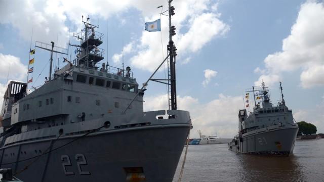buques-rusos