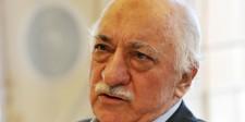Fethullah gülen (fotoðraf:selahattin sevi01052008)