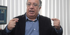 ENTREVISTA FERNANDO TUESTA