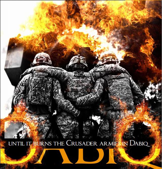 dabiq-burns-cursader-armies-ip_0