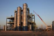Buenas perspectivas para los productores locales de etanol