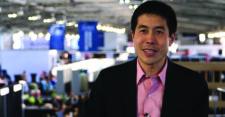 """Michael Chui: """"Tenemos tiempo de adaptarnos"""""""