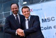 Francia tiene nuevo primer ministro