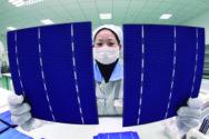 China: la medida de un gigante