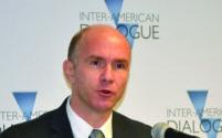 """R. Evan Ellis: """"China tiene un interés estratégico en la región"""""""