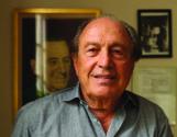 """Carlos Spadone: """"Con los chinos hay que saber negociar"""""""