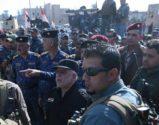 La búsqueda de una paz estable en Mosul y en Raqqa