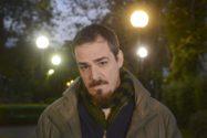 """Juan Terranova: """"Las clases populares entienden la guerra de una manera muy simple"""""""